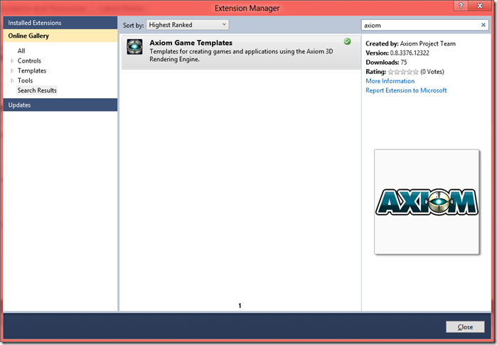 file:VS2010_ExtensionManager.png